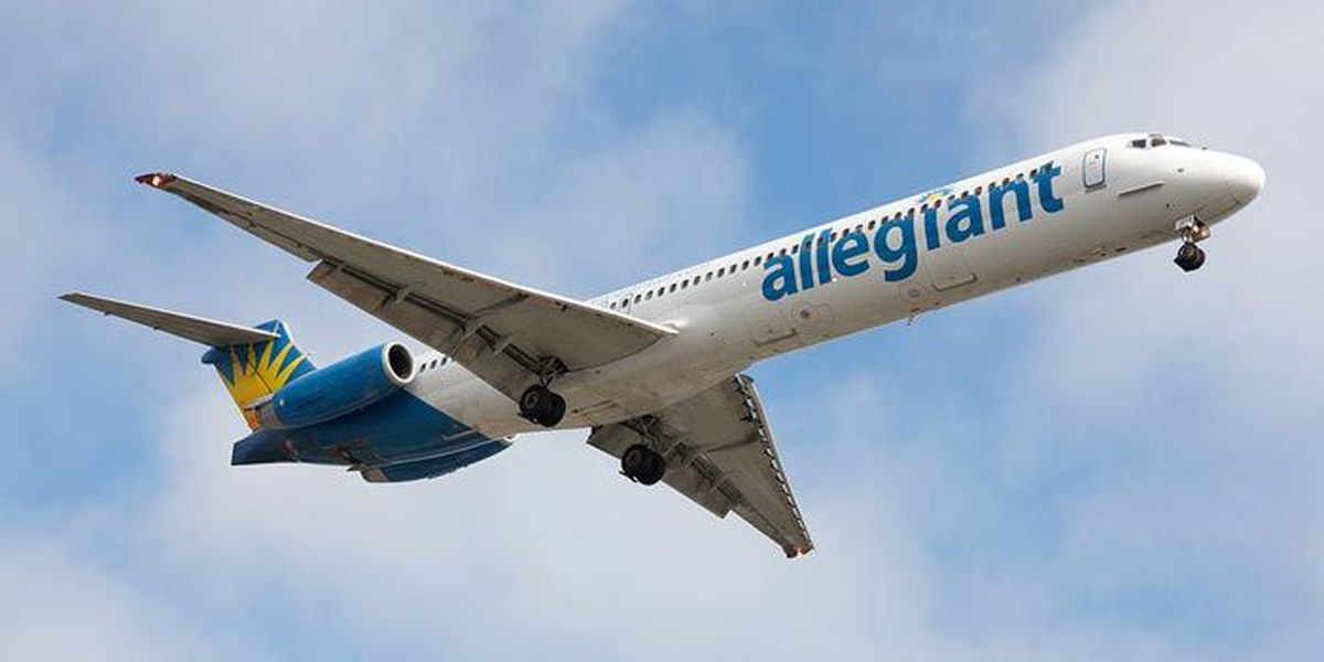 Allegiant announces new flights to Key West from CVG as low as $59