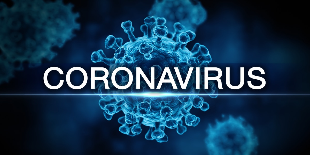 Indiana state health officials announce 3rd coronavirus death