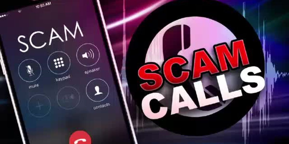FCC warns against 'one ring' phone scam