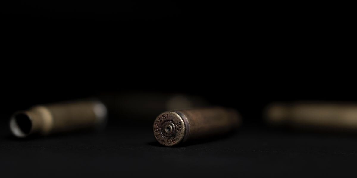 Urban League hosting violence prevention fair to reduce gun violence