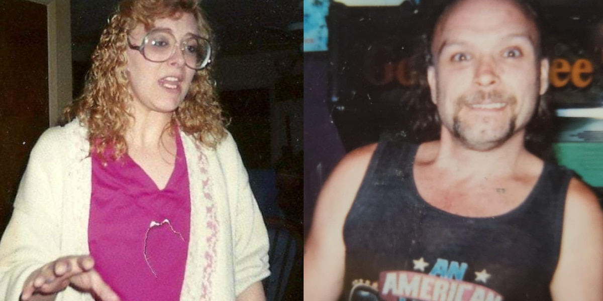 Unsolved double-homicide from 2001 continues to haunt victims' families