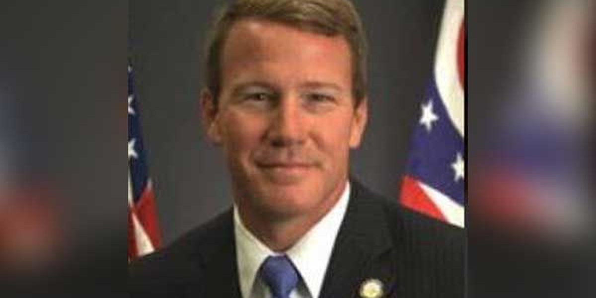 Husted hosts Twitter Town Hall Thursday on March 15 primary