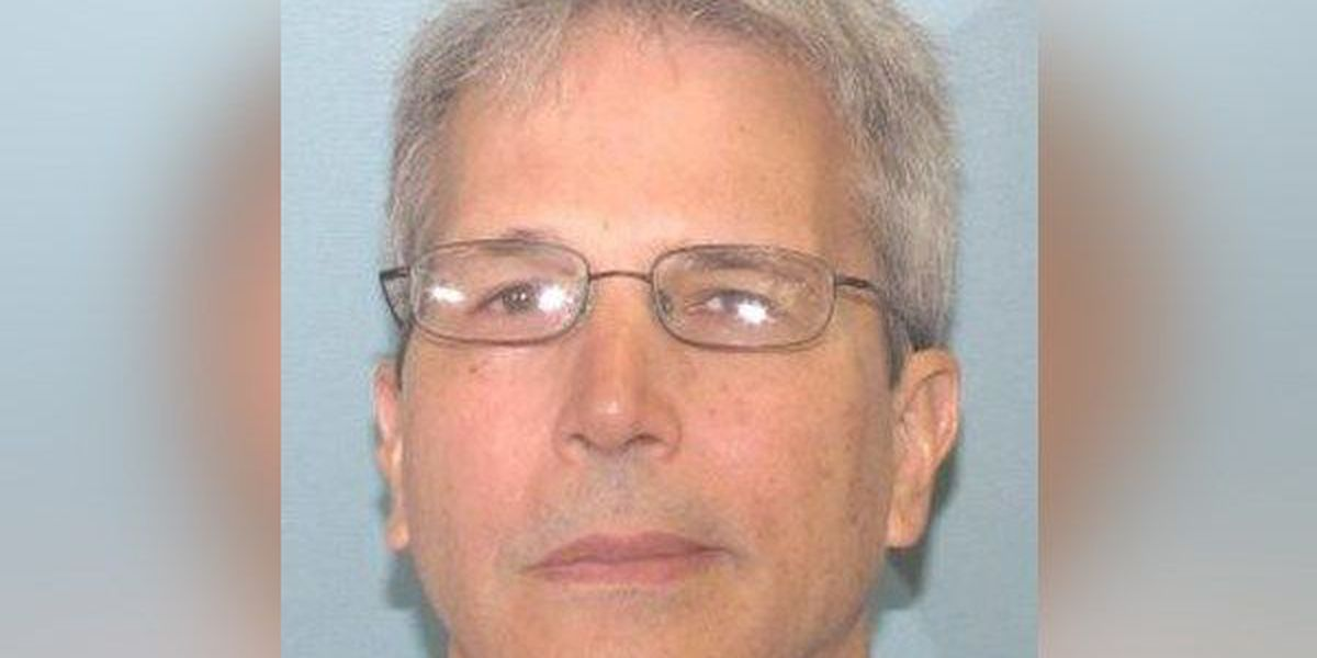 Critical missing adult alert for Avondale man cancelled