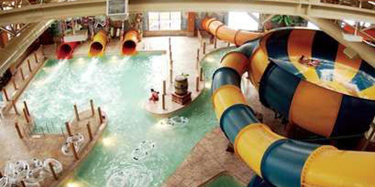 TripAdvisor names two Cincinnati hotels as the best in the U.S.