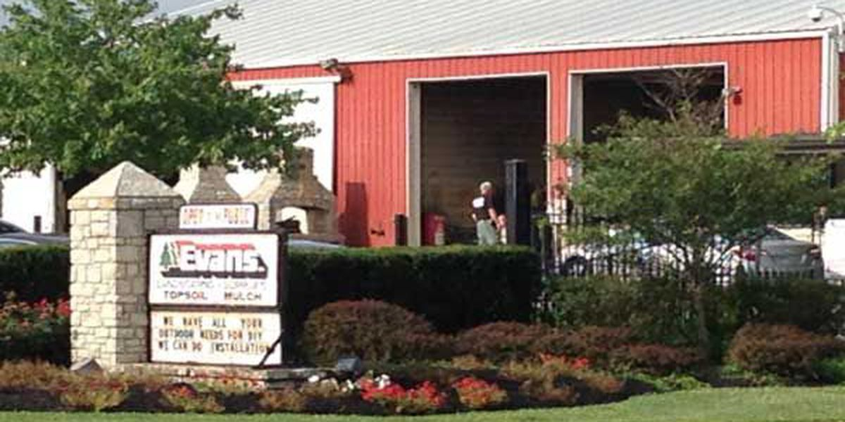 Ex-employees of landscaping business plead guilty in fraud case