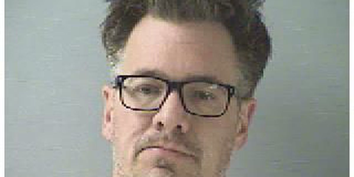 Volunteer church bus driver charged with aggravated sexual abuse of minors