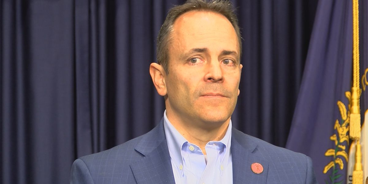 Sources: Bevin under FBI Probe