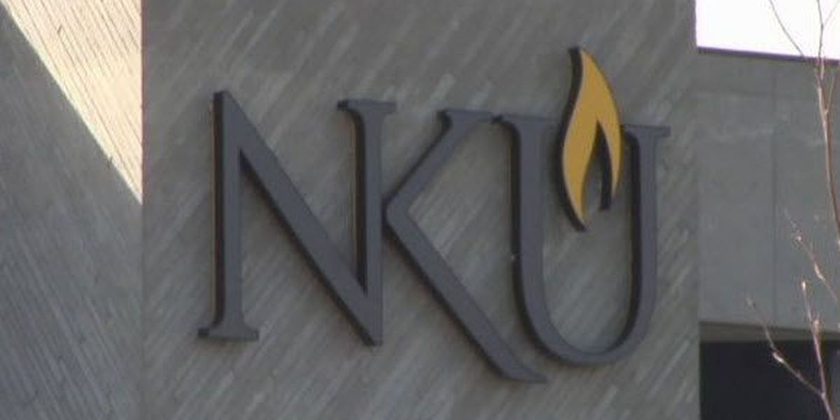 NKU law school dean resigns after women report demeaning behavior