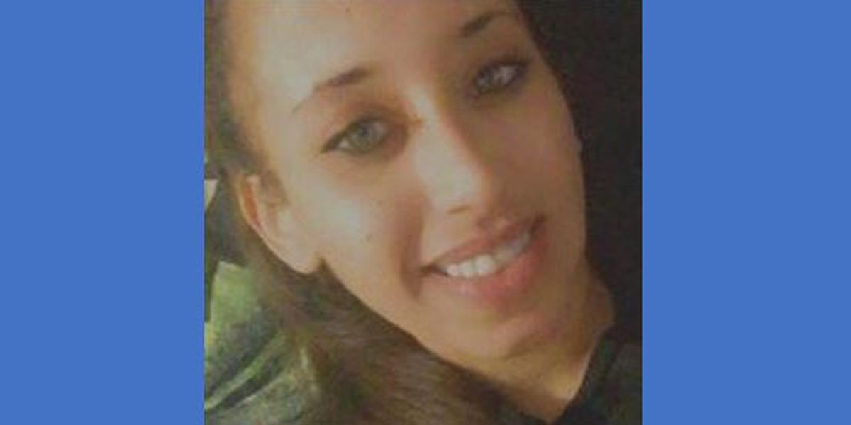 Woman found in crashed car with gunshot wound was a mother of 5
