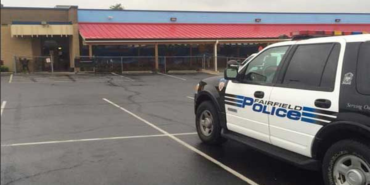 Coroner releases name of victim in Fairfield bowling accident