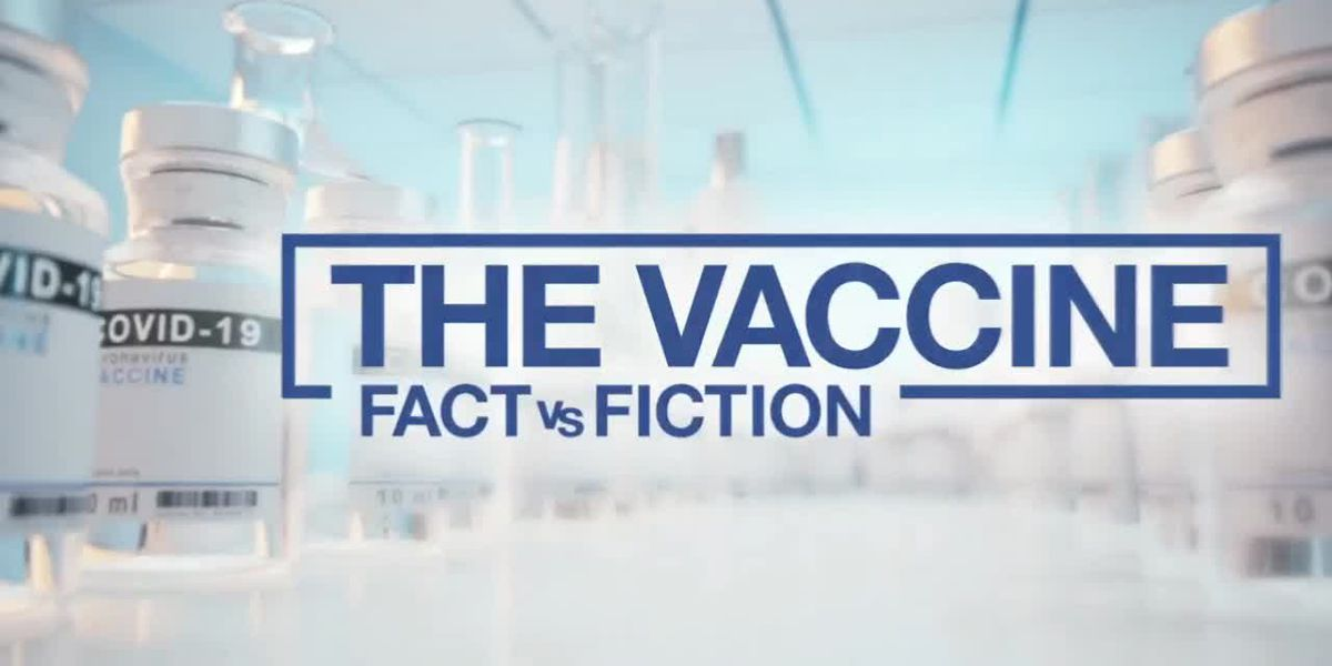 Special Report: Differences in COVID-19 vaccines