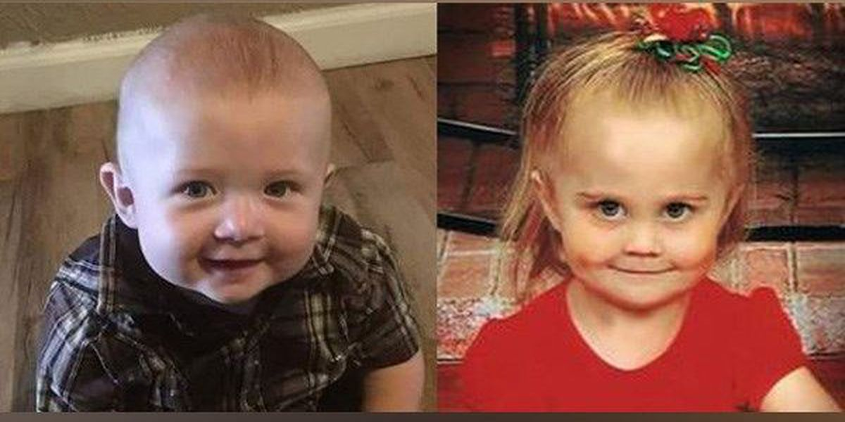 Prosecutor: Juvenile accused in siblings deaths was trying to 'free them from some sort of hell'