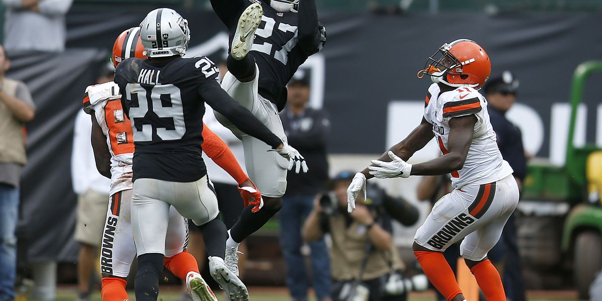 Cleveland Police issue robbery warrant for NFL officials following Browns loss