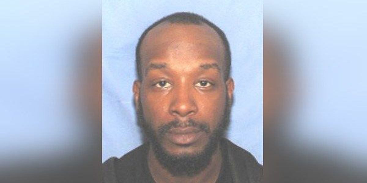 Homicide investigation underway after man found shot in vehicle