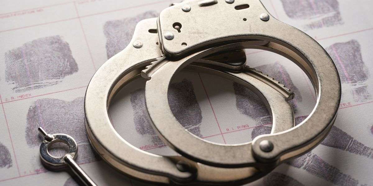 5th Boone Co. student arrested since Saturday for school threat