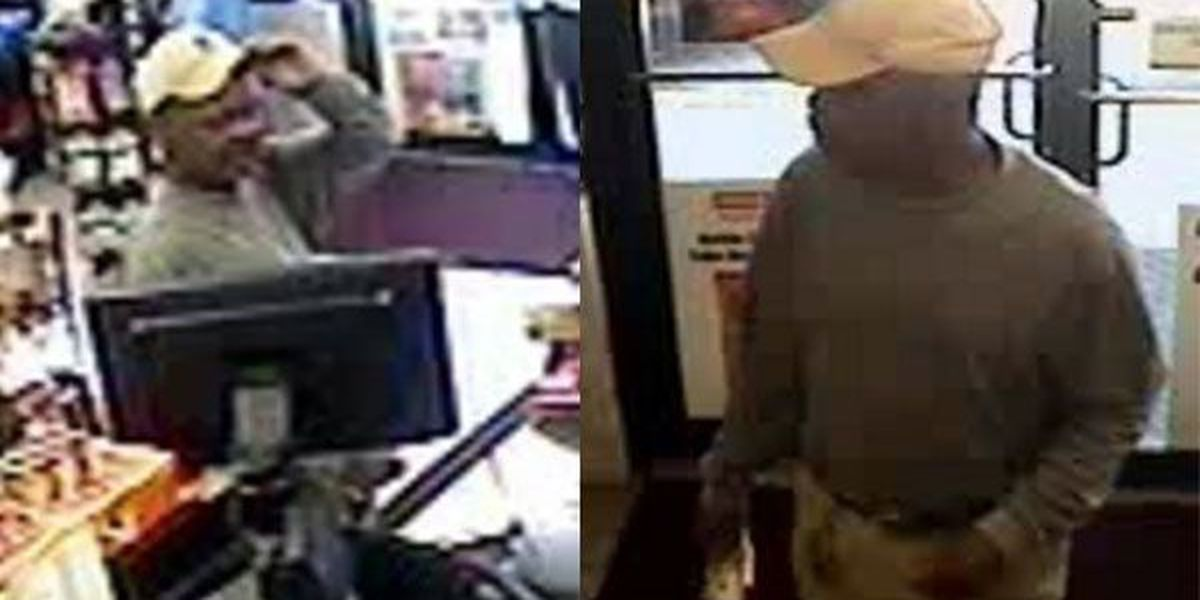 Erlanger PD: Suspects wanted for passing counterfeit bills at business