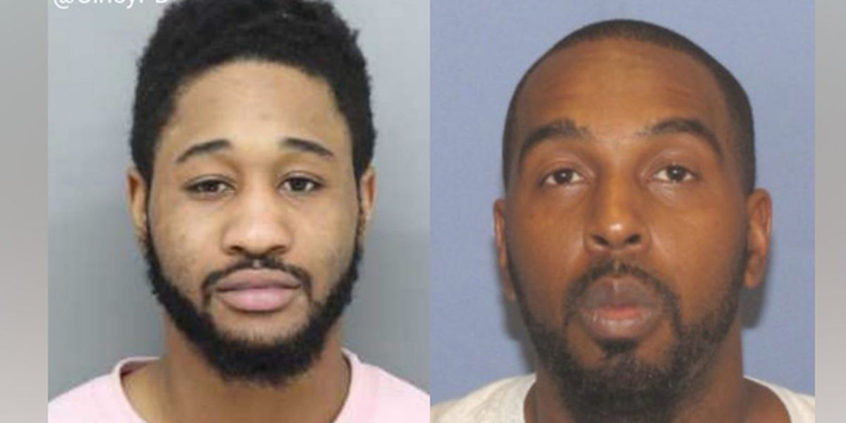 Man charged, victim identified in fatal Lower Price Hill shooting