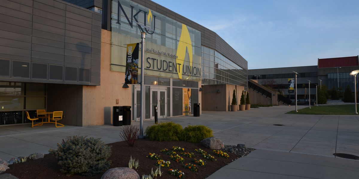 NKU students to begin returning to campus