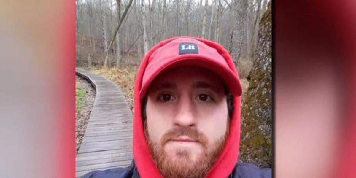 Family of missing man hires private investigator to help with search efforts