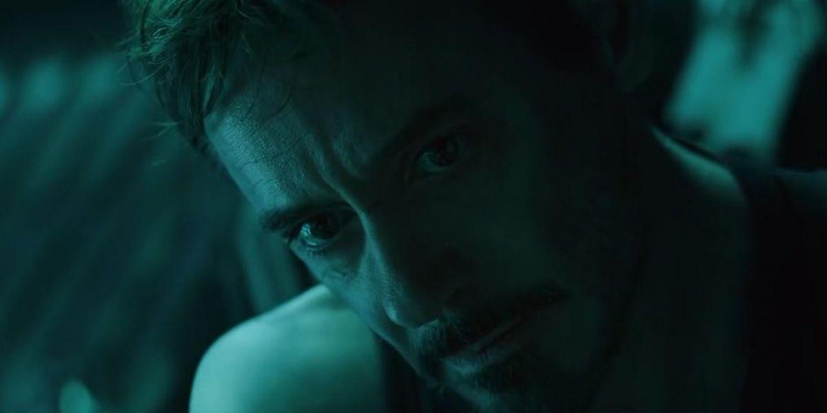 'Avengers: Endgame' becomes highest-grossing movie, surpassing 'Avatar'