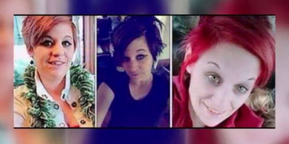 Family of missing Indiana woman still holding out hope 7 months later