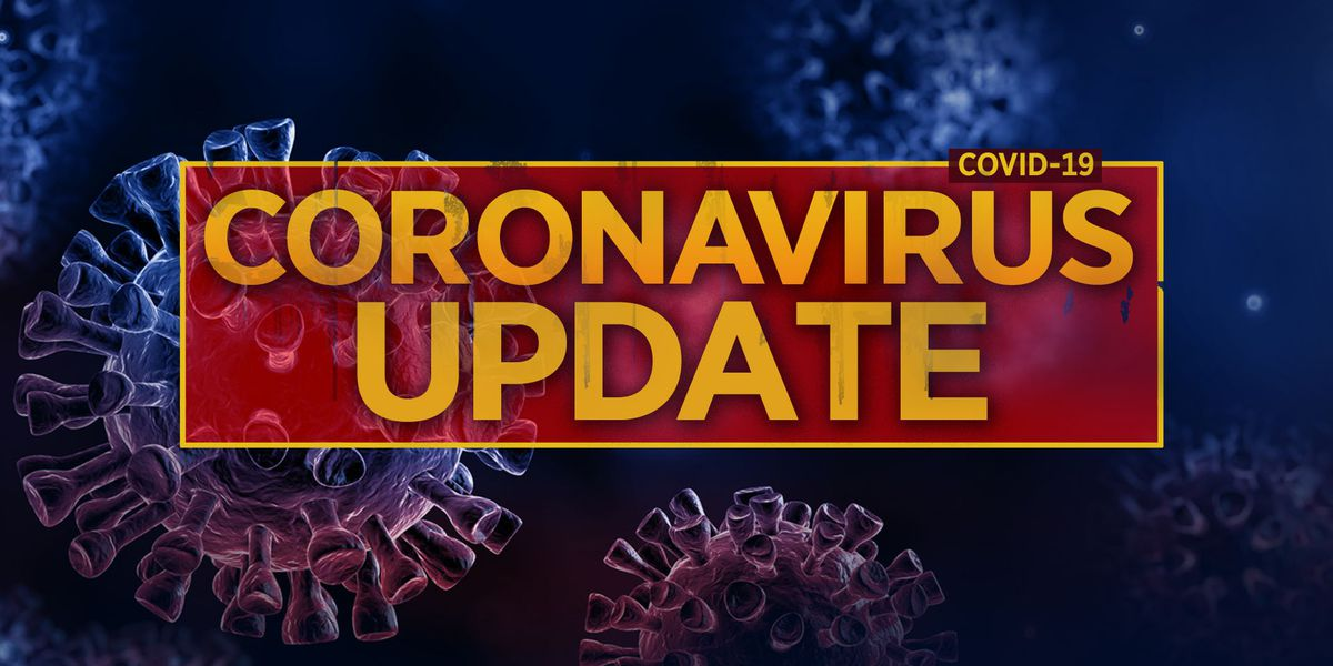 Coronavirus coverage: What you need to know for Sunday, April 5