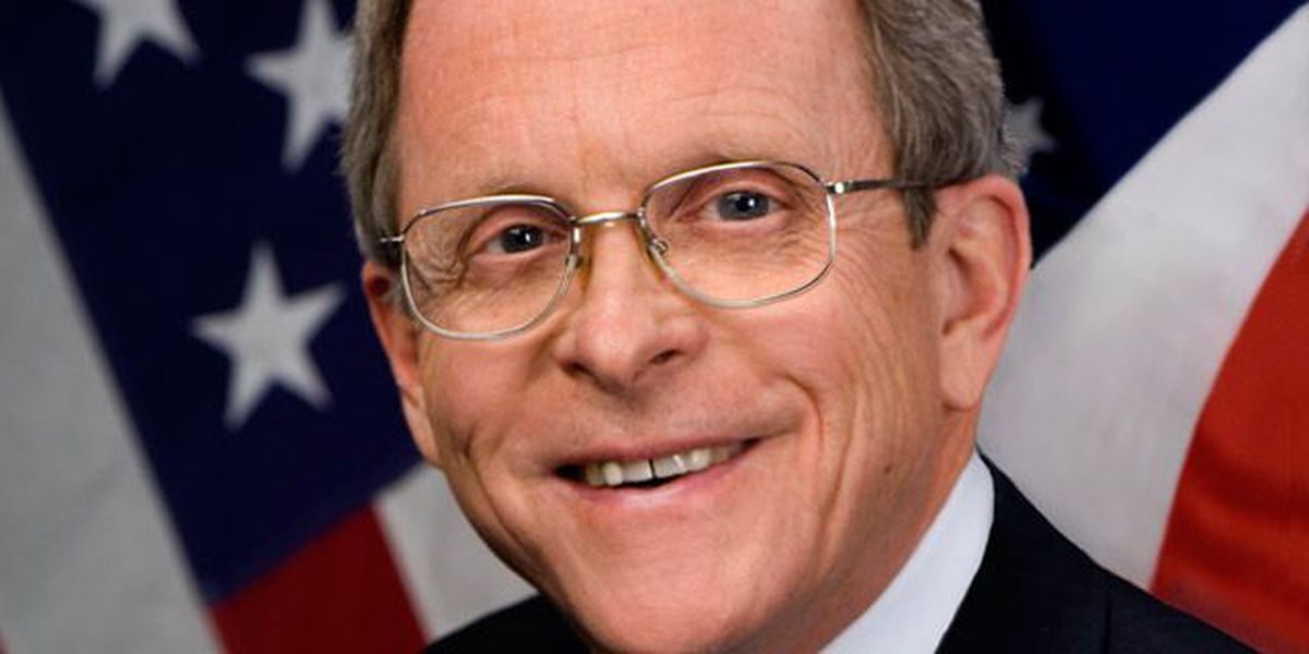 Incoming Ohio Gov. Mike DeWine's cabinet could be most diverse in Ohio history