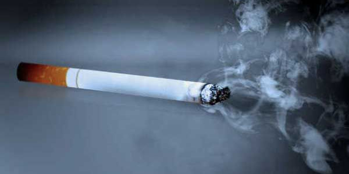 Indiana group pushes for repeal of protections for smokers