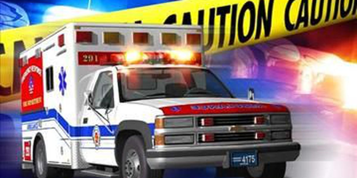 Roofer flown to hospital after fall in Loveland