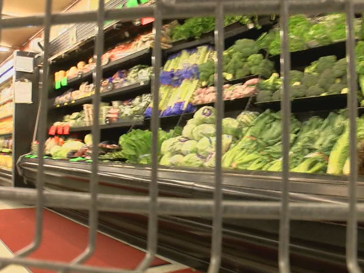 Simply Money: Grocery deals you never heard of