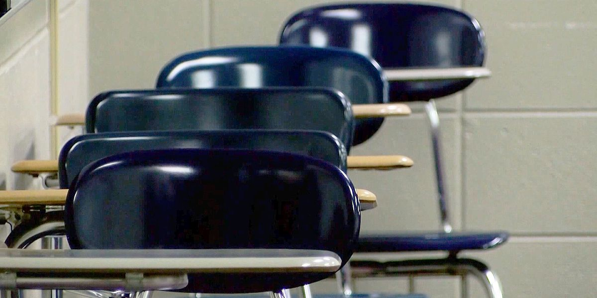 Boone County Schools to resume in-person learning 5 days a week in April