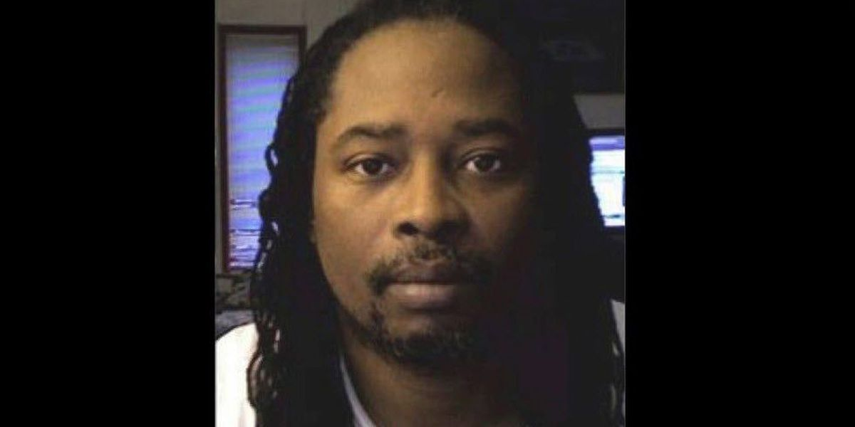 Events Tuesday mark first anniversary of Sam DuBose shooting