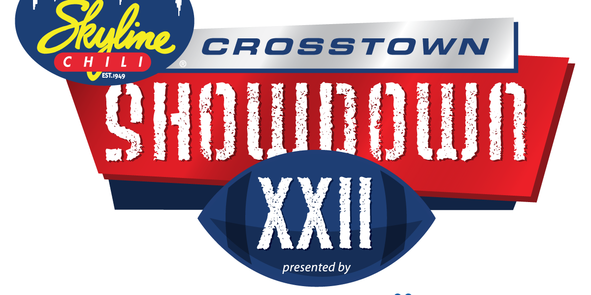 Schedule released for Crosstown Showdown XXII