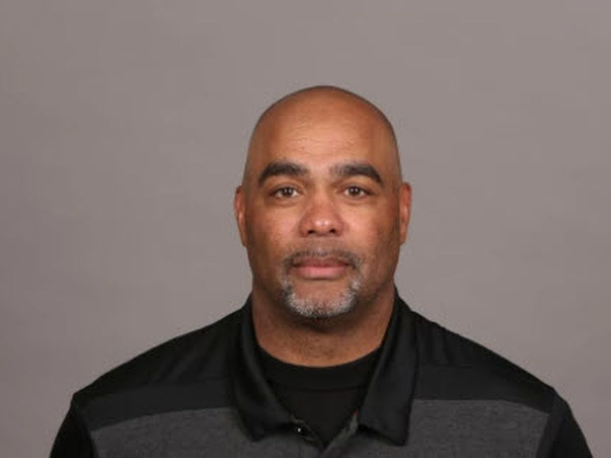 Marvin Lewis after defensive coordinator firing: 'We will turn it around'