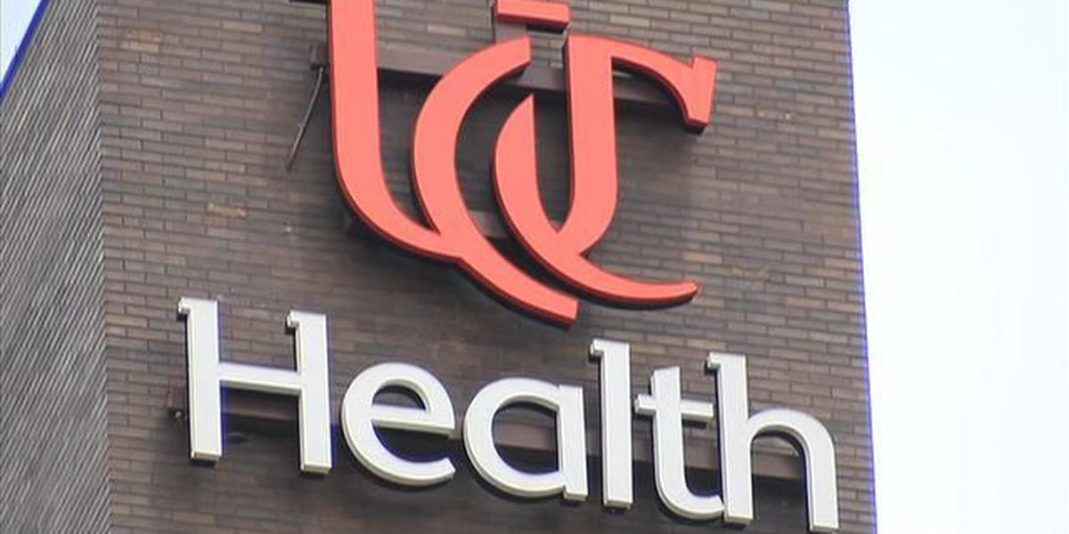 Mumps outbreak reported at UC