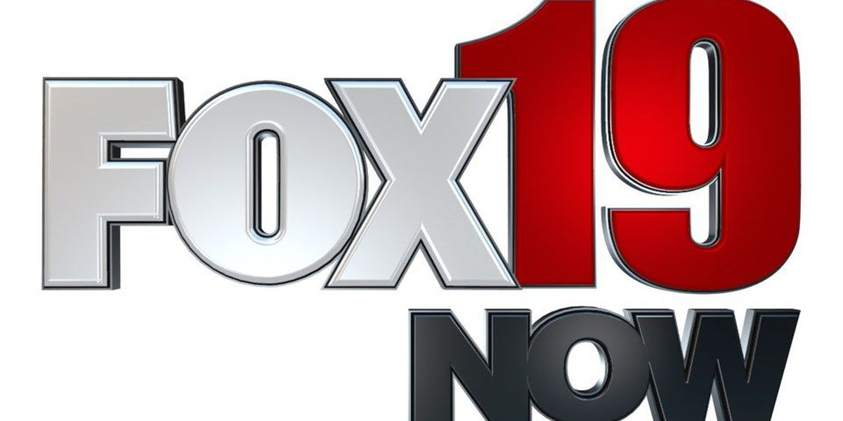 2018 FOX19 NOW Contest winners