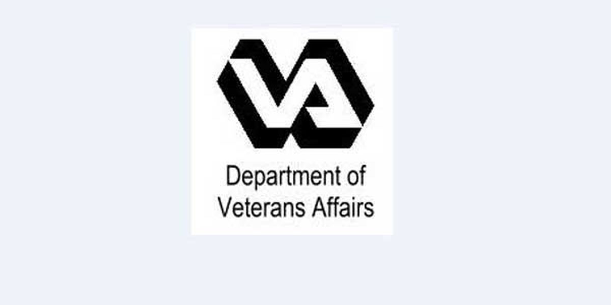 Cincinnati VA to hold Veterans listening session