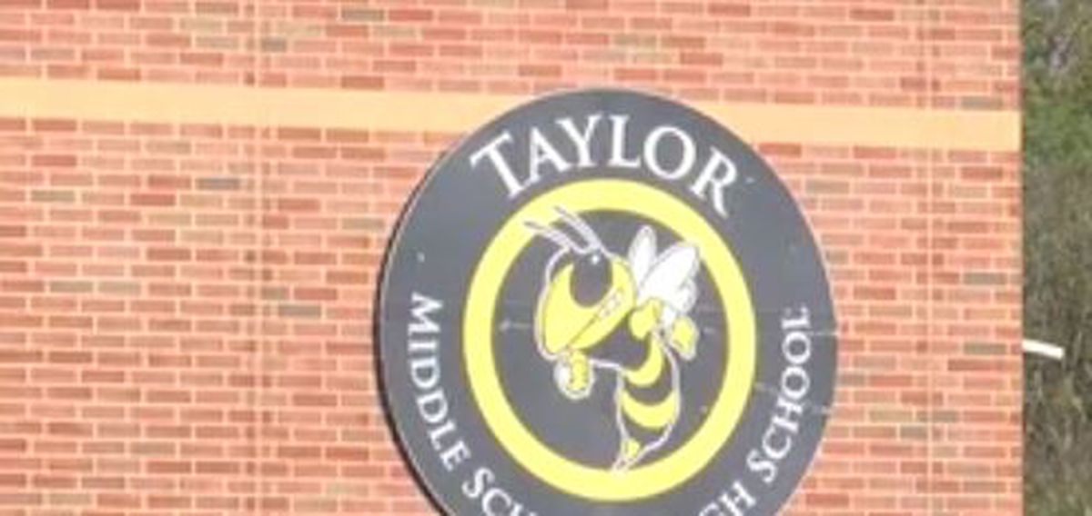 Racial slurs allegedly made at high school soccer game