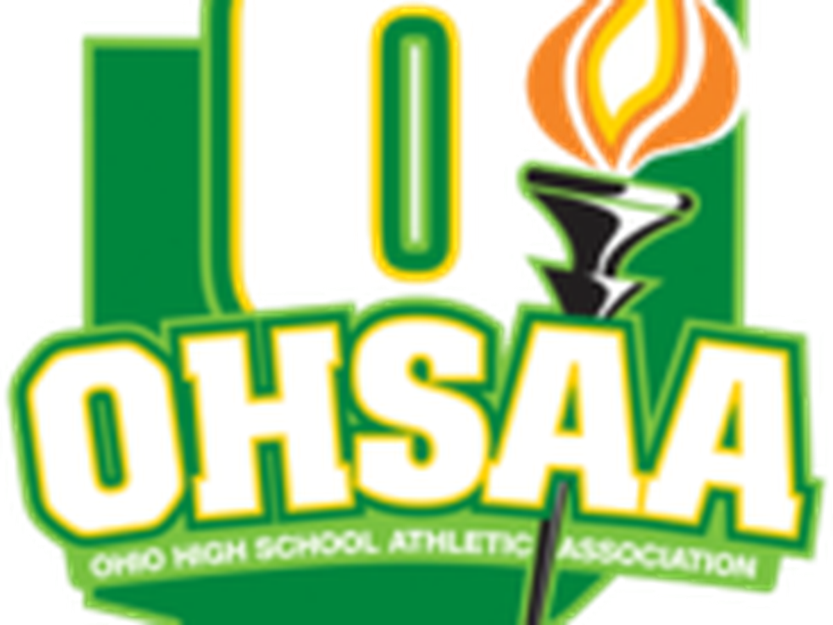 OHSAA winter tournaments now canceled