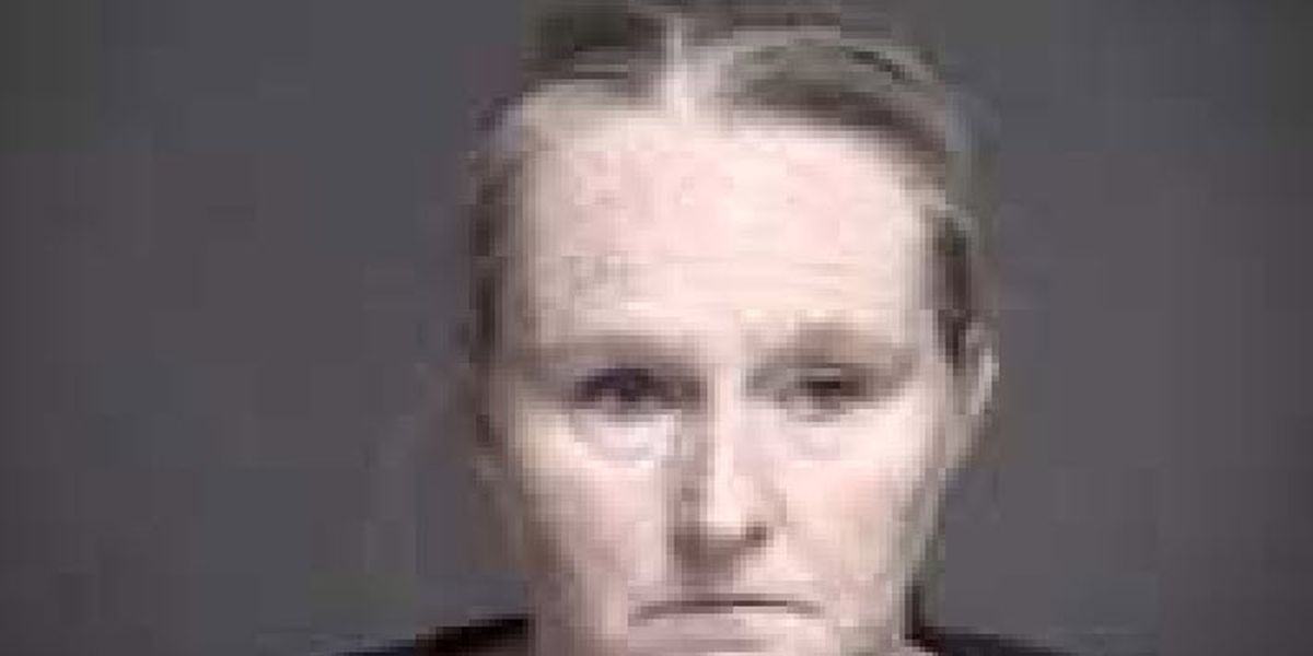 Former Ohio teacher convicted of permitting student drug use at her home