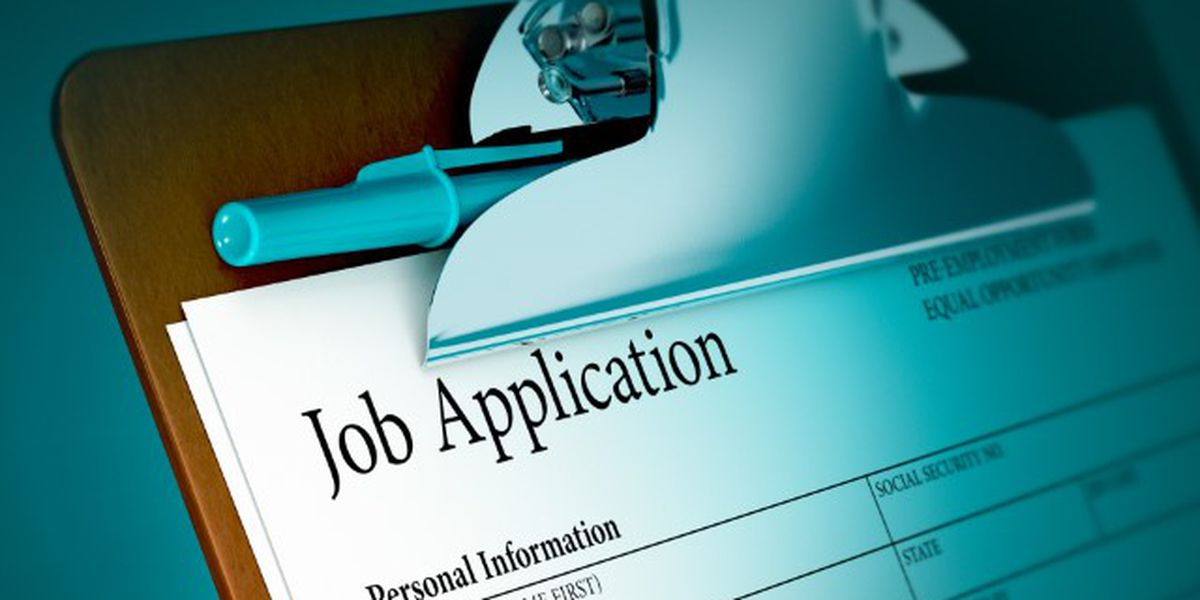Help wanted: Companies have jobs to fill despite the coronavirus pandemic