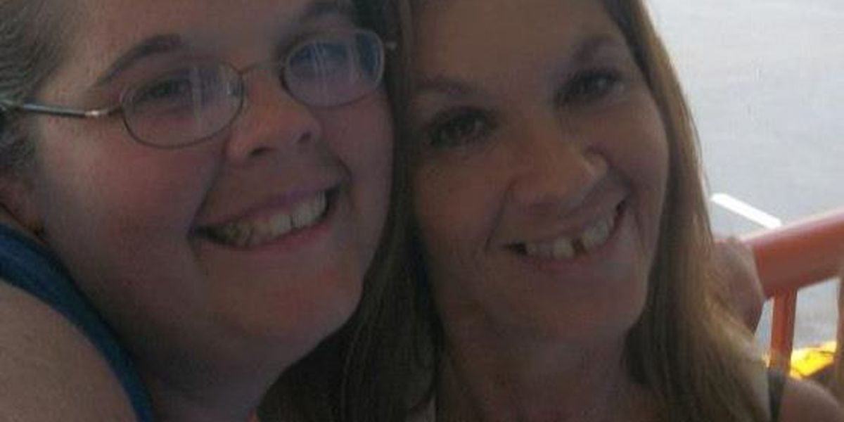 Mother of murdered Indiana woman speaks out about dangers of domestic violence