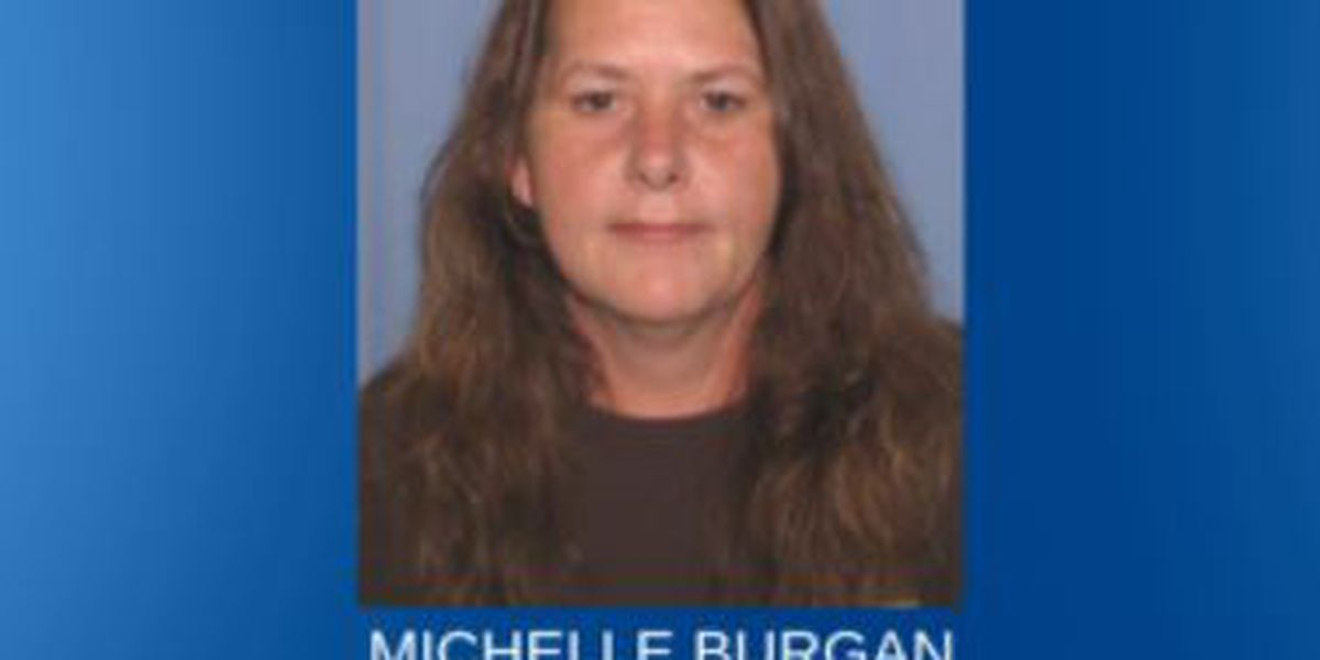 Middletown woman's remains identified; 3 others still missing