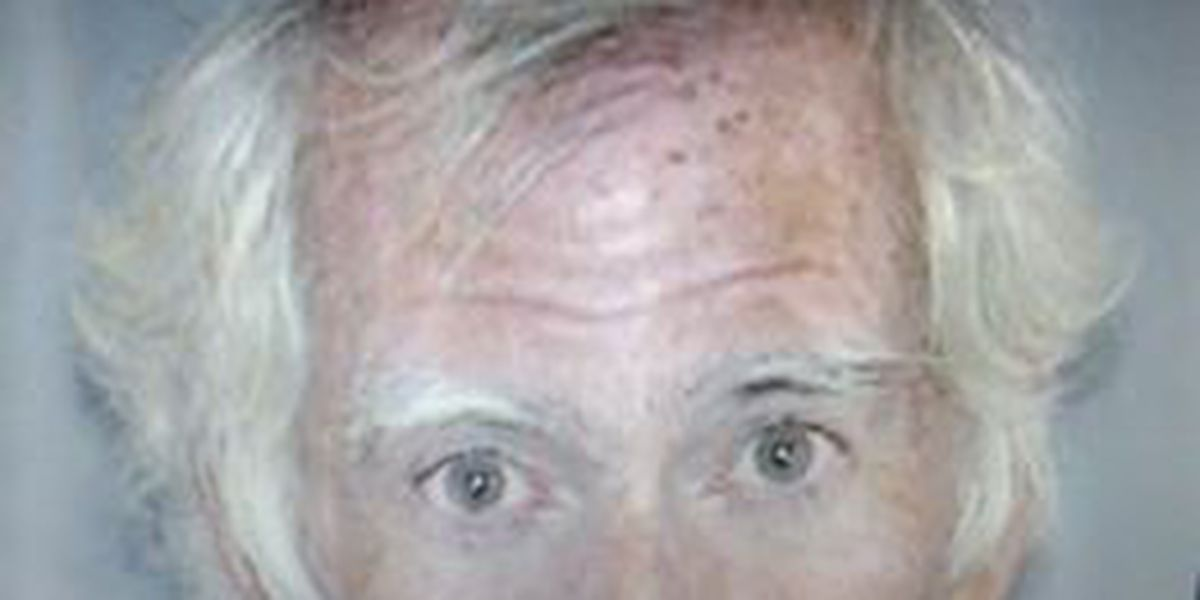 Police looking for 'critical missing' man