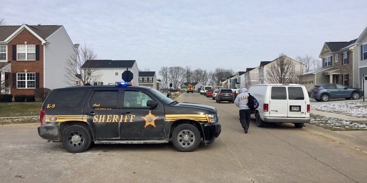 OSHA opens investigation into fatal Warren County trench collapse