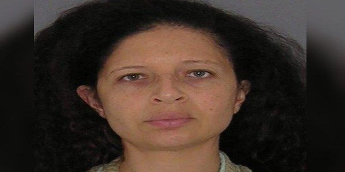 Dispatch supervisor pleads guilty to 2 drug charges