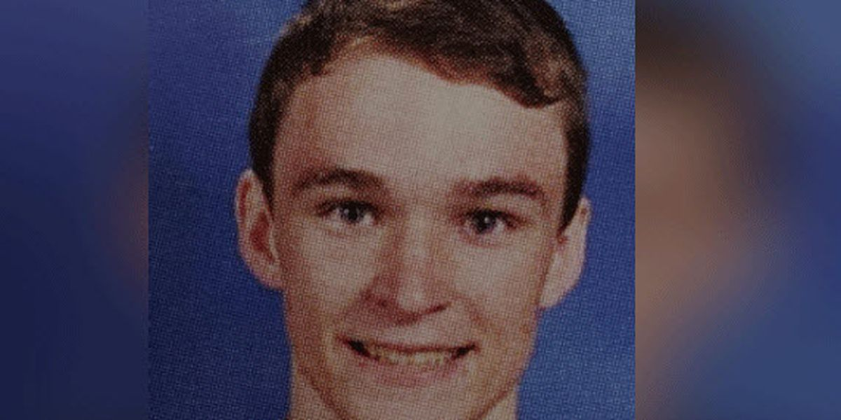 Services Monday for Oak Hills student killed in River Road wreck