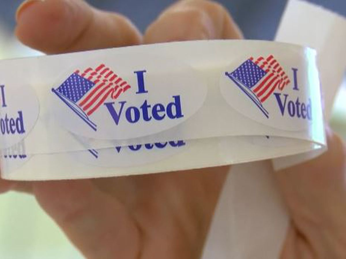 WATCH LIVE: Hamilton Co. to discuss providing a safe, secure election