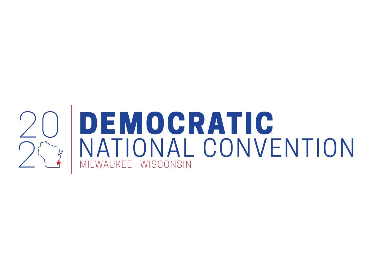 Democrats delay nominating convention until week of Aug. 17