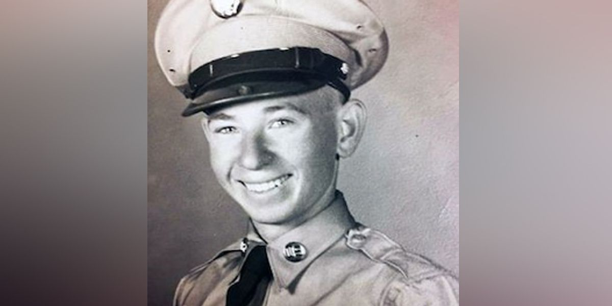Kentucky soldier to be buried in hometown 70 years after death